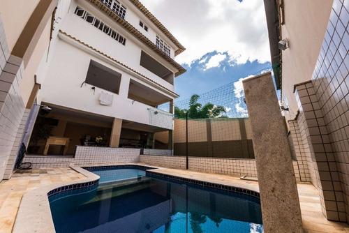 casa menezes cataguases mg brasil - 908