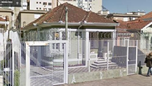 casa - menino deus - ref: 117618 - v-117618