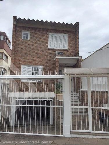 casa - menino deus - ref: 181433 - v-181433