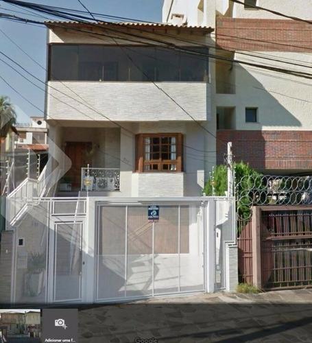 casa - menino deus - ref: 214540 - v-214540