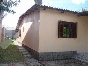 casa - menino deus - ref: 225217 - v-225217