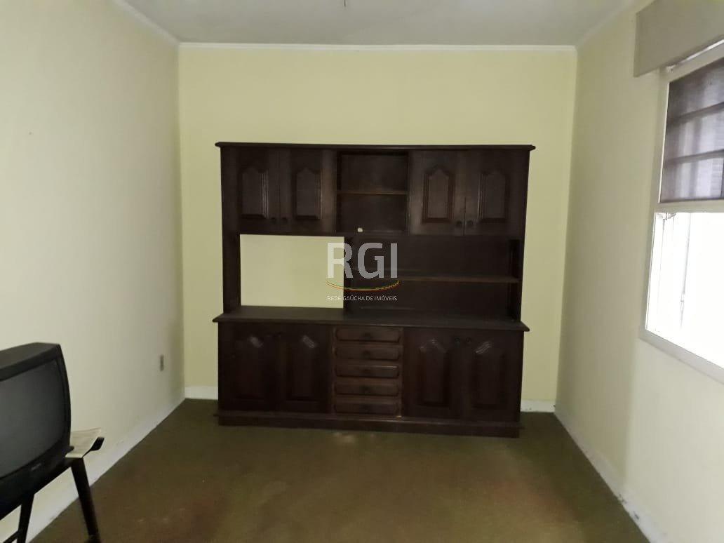 casa - menino deus - ref: 480623 - v-pj5376