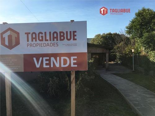 casa - merlo - inversion - importante - avenida del sol - san luis-