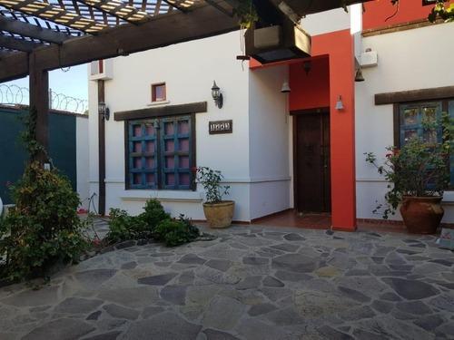 casa mexicana en playas de tijuana sección costa