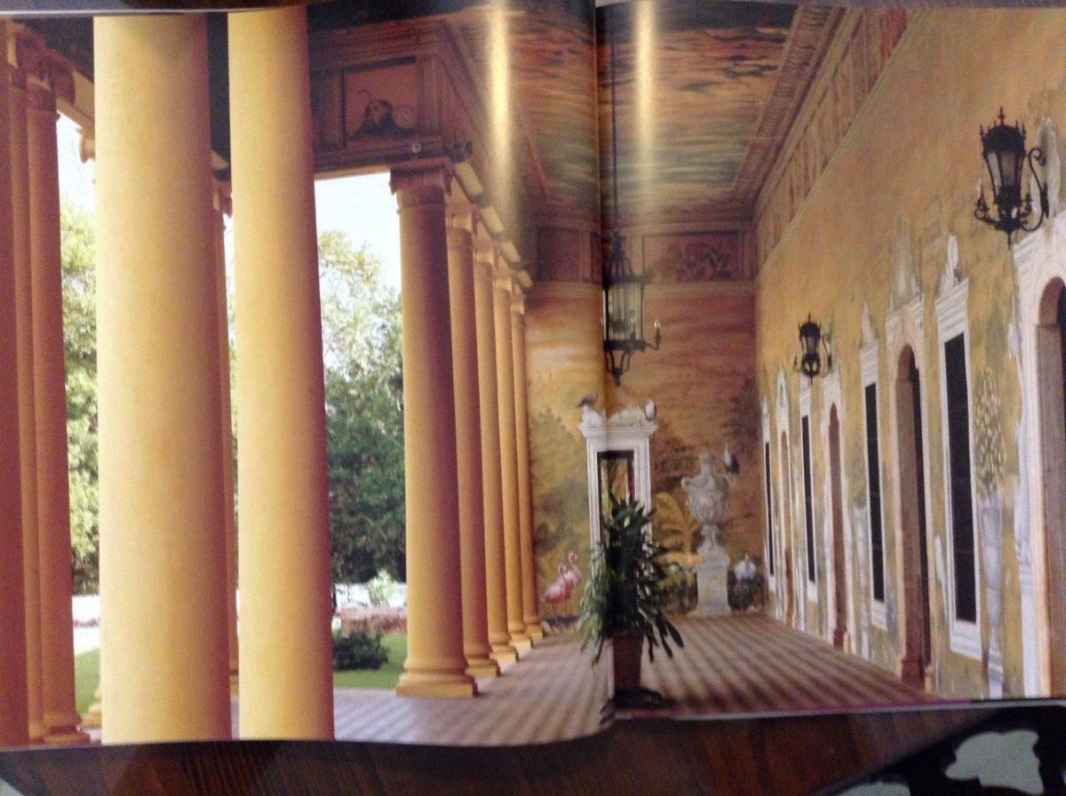 Casa Mexicana. Libro De Gran Formato. Könemann, 2013