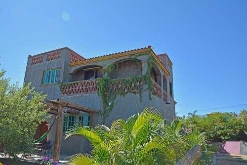 casa mexicana mls#17-2459