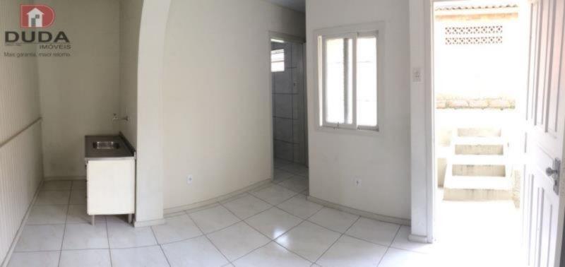casa - michel - ref: 25702 - v-25702