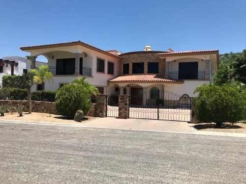 casa milagro 4 siete leguas rancho paraiso - mls#18-1620