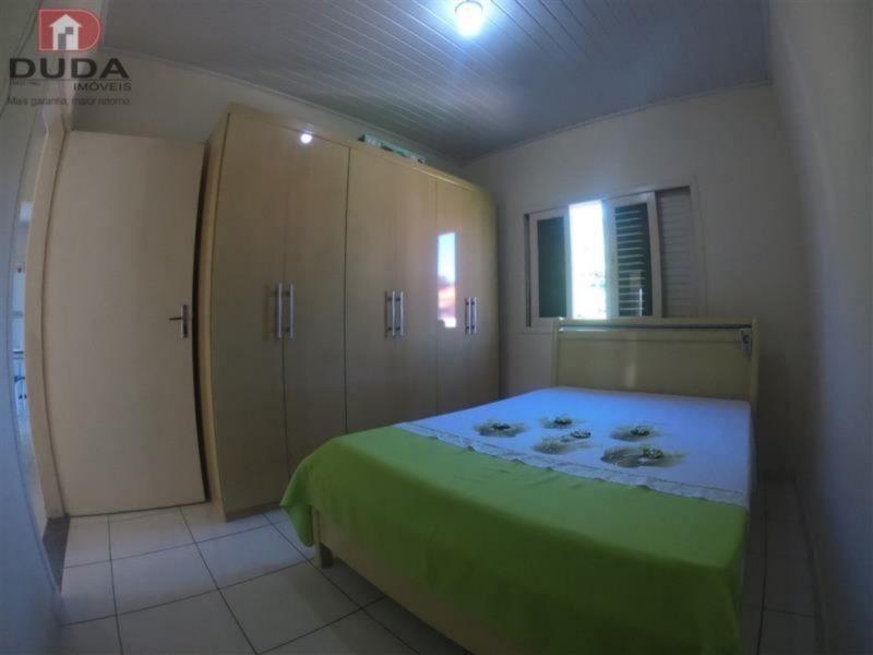 casa - milanese - ref: 25771 - v-25771