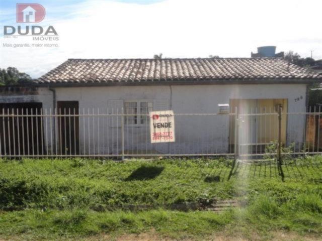 casa - mina do mato - ref: 21636 - v-21636
