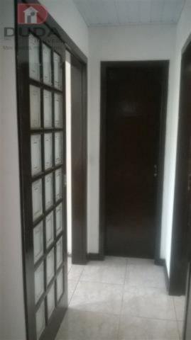 casa - mina do mato - ref: 21640 - v-21640