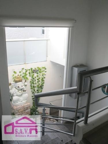 casa minimalista al norte de cuernavaca en lomas tetela