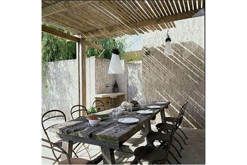 casa minimalista de espectacular diseño