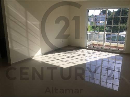 casa minimalista en venta, col. universidad poniente, tampico, tamaulipas.