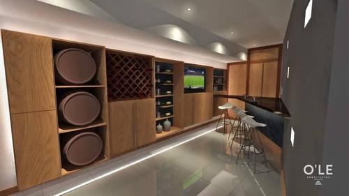 casa minimalista en venta las canteras