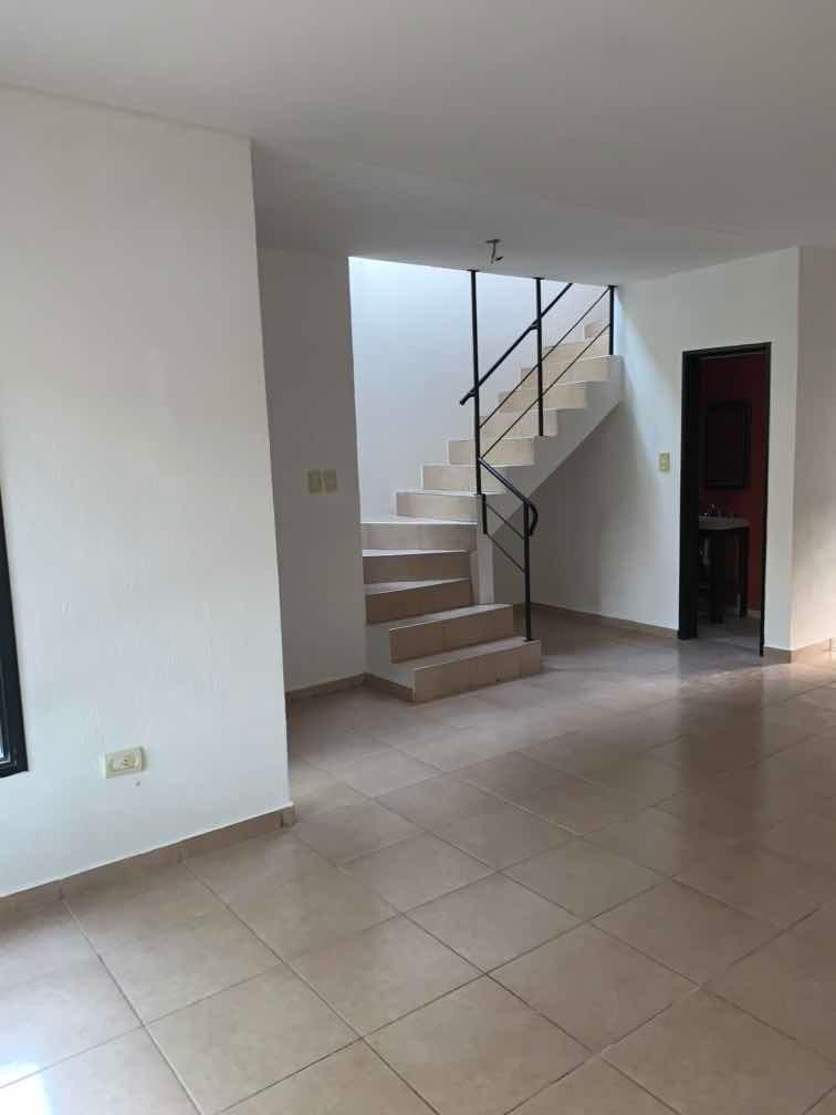 casa minimalista moderna lote propio 3 habitaciones 2 baños