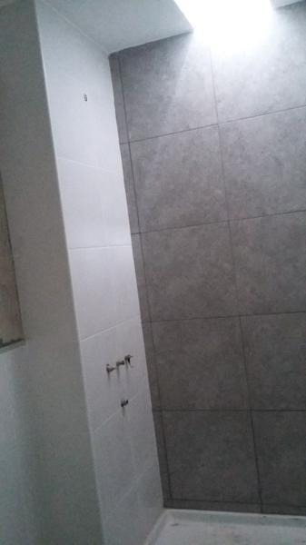 casa - miradores de manantiales - 3 dorm 2 baños - apto credito!