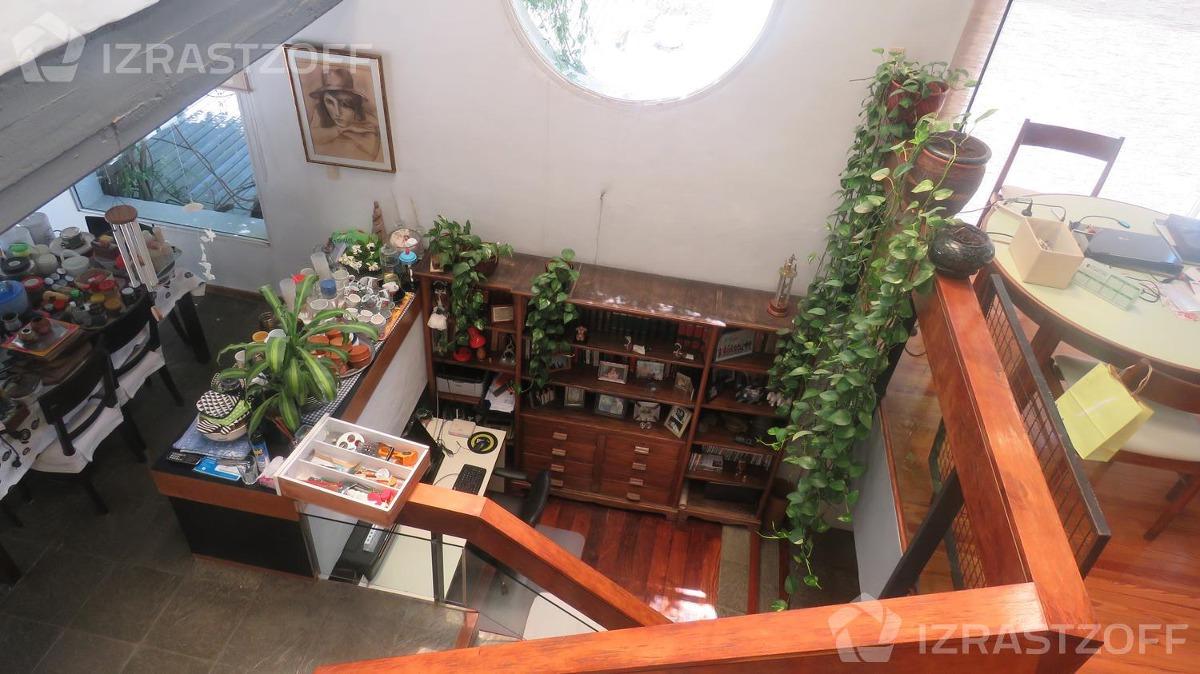 casa - miraflores