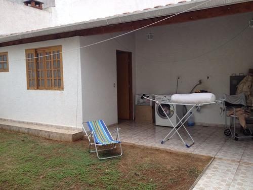 casa mirandópolis 3 suítes 3 dormitórios 5 banheiros 4 vagas 190 m2 - 96721