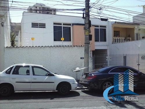 casa - mirandopolis - ref: 721 - v-721