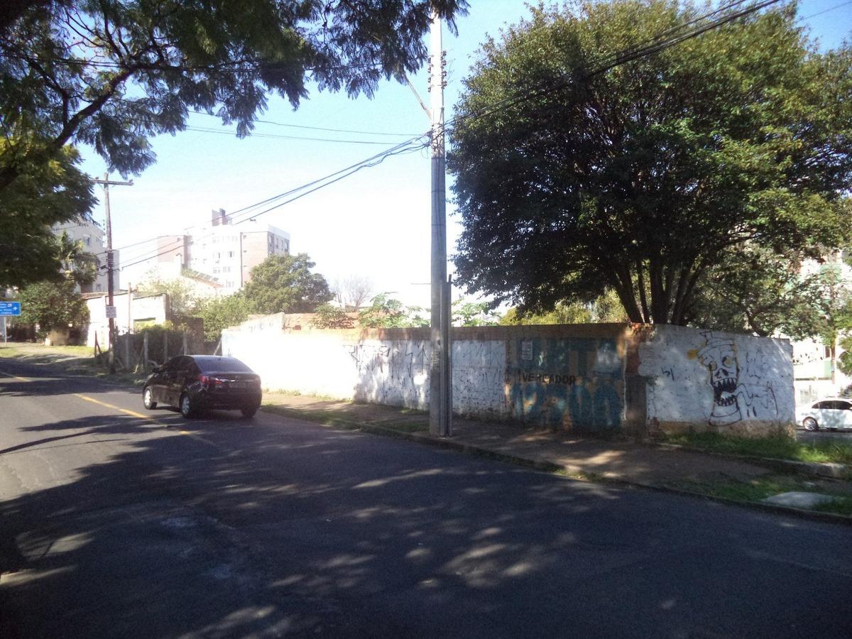 casa mista  bairro cristo redentor próximo hospitais e shopi