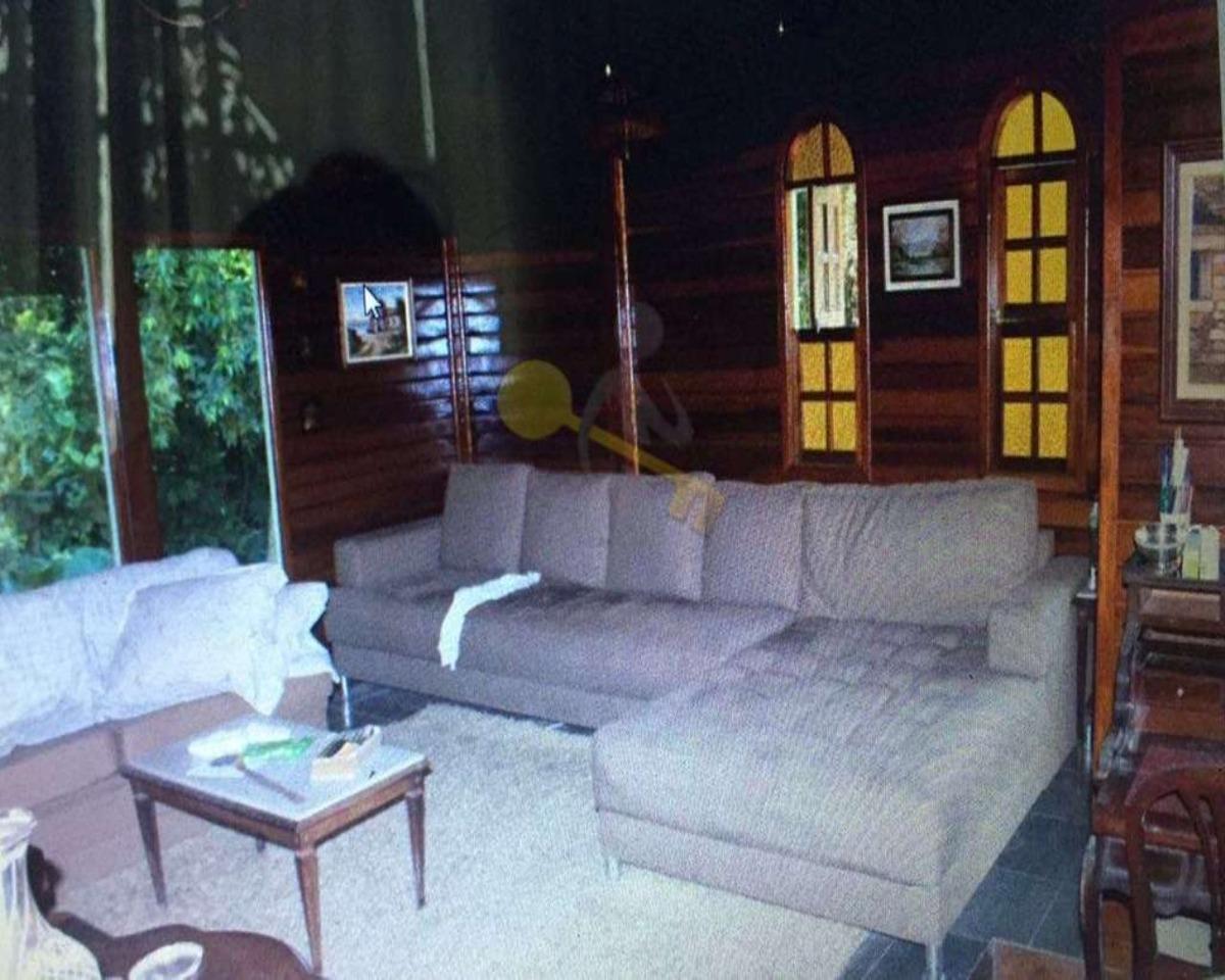 casa mista em condomínio na serra à venda! ótima oportunidade! - 1531 - 32145652