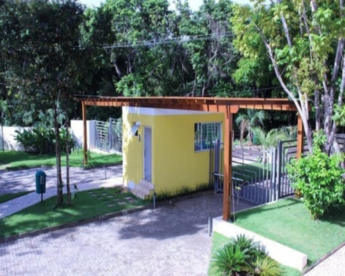 casa - mj362 - 32014063