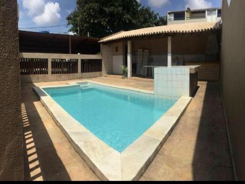 casa - ml26 - 33956773
