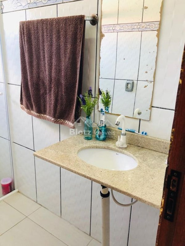 casa mobiliada 03 dormitórios à venda em florianópolis na praia de ingleses. - 415