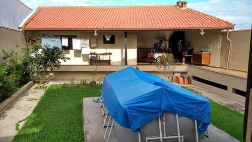 casa mobiliada 20 metros do mar em  itanhaém litoral sul sp