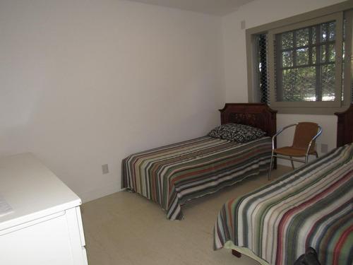 casa mobiliada 7 quartos  no rio tavares - 70740