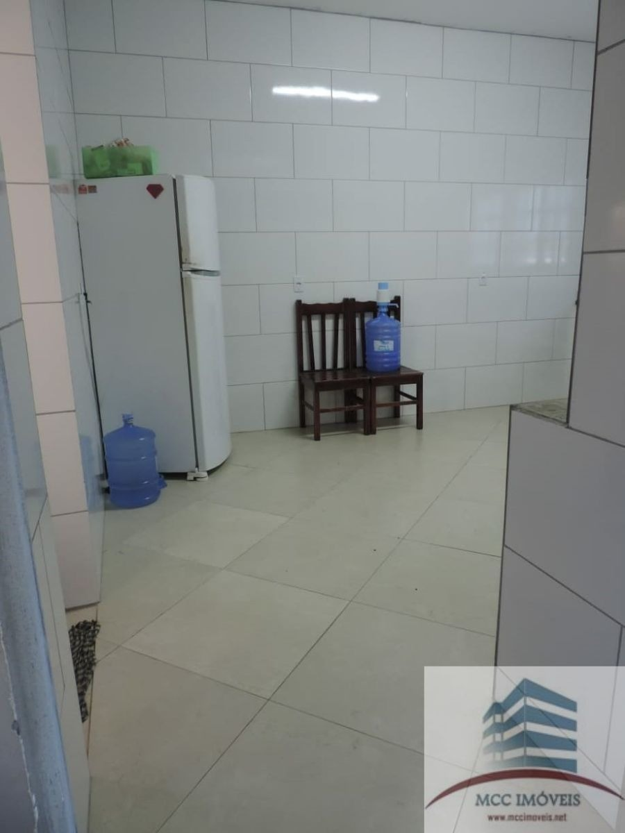casa mobiliada a venda em muriu