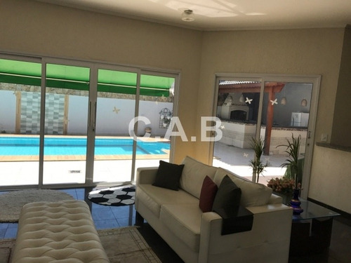casa mobiliada a venda ou locação residencial 9 - alphaville - 8894