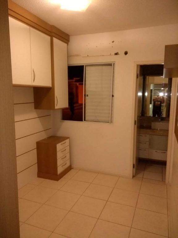 casa mobiliada, ampliada, 3 dorm com suíte no cond. terra nova, em palhoça, 2 vagas - ca2438