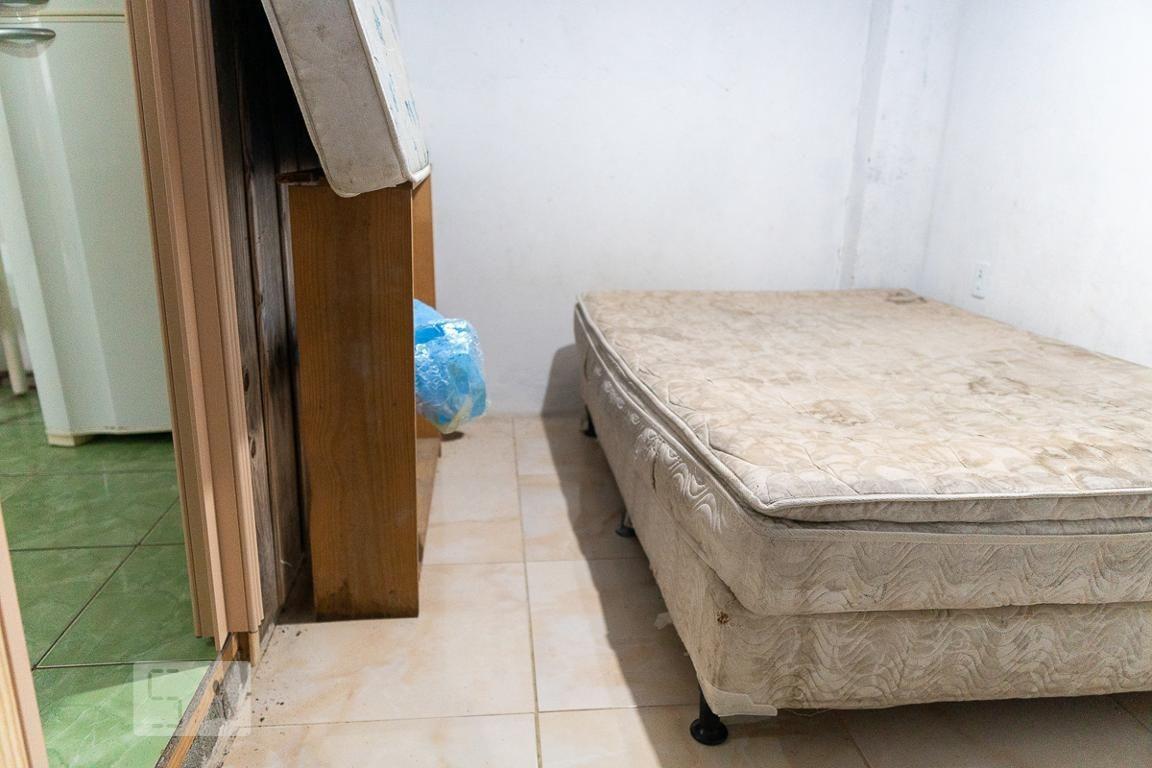 casa mobiliada com 2 dormitórios e 1 garagem - id: 892978832 - 278832
