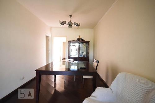 casa mobiliada com 3 dormitórios e 2 garagens - id: 892853612 - 153612