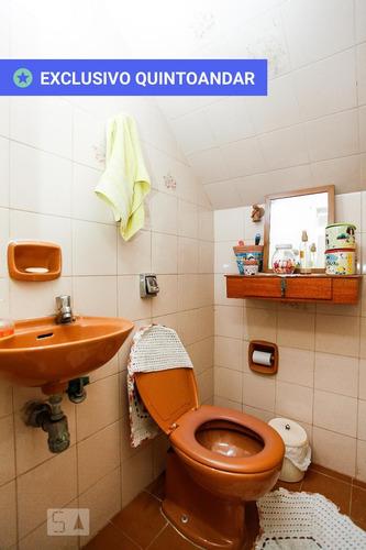 casa mobiliada com 3 dormitórios e 3 garagens - id: 892954269 - 254269