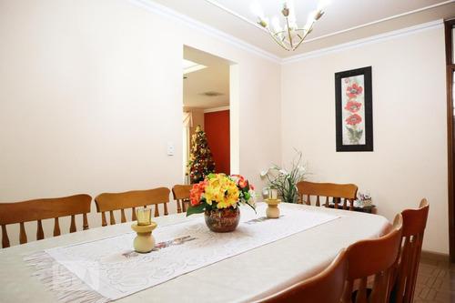 casa mobiliada com 3 dormitórios e 4 garagens - id: 892860746 - 160746