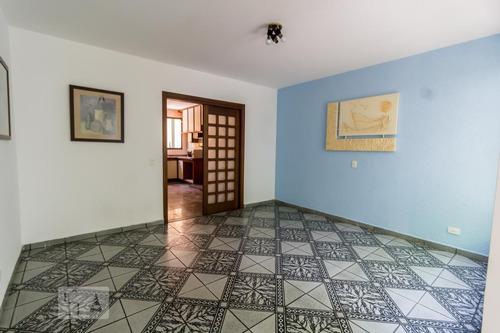 casa mobiliada com 3 dormitórios e 5 garagens - id: 892861854 - 161854