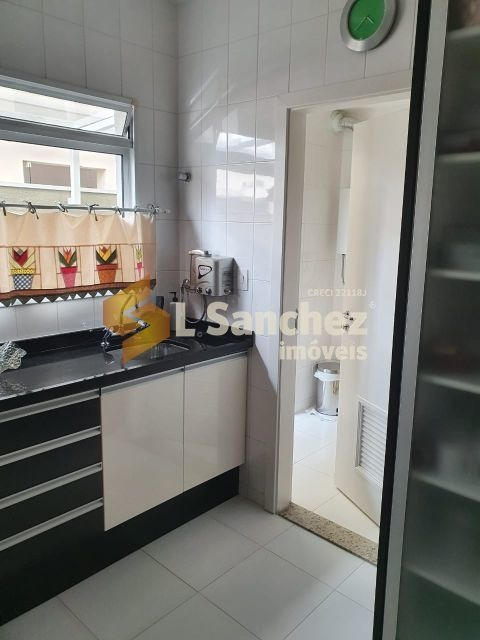 casa mobiliada em condomínio fechado no nova mogilar - ml11790701