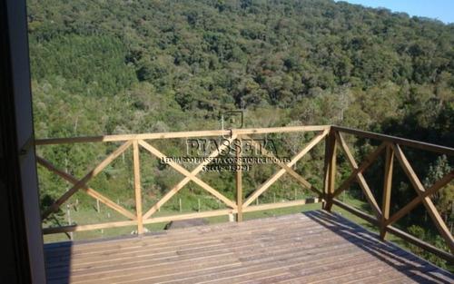 casa mobiliada nas montanhas de santa catarina