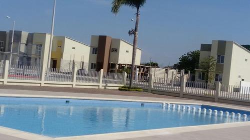 casa modelo zeus de ciudad olimpo