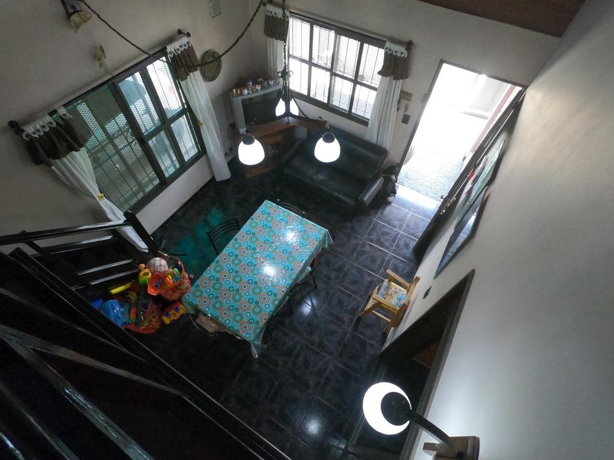 casa moderna 100m2, lote10x30. adelanto 50% y facilidades.