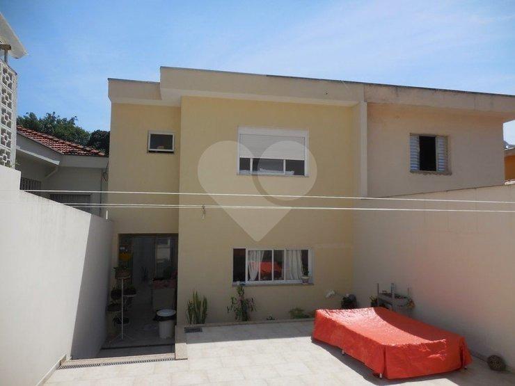 casa moderna , 3 suites no jardim frança - 169-im174952