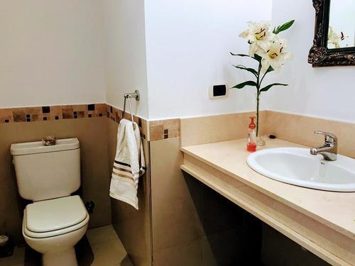 casa moderna 5 ambientes cocheras apta credito