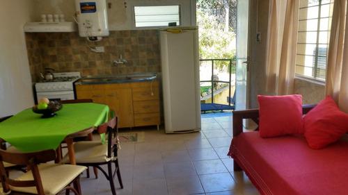 casa moderna + casa/ o local. centro, villa giardino, cba