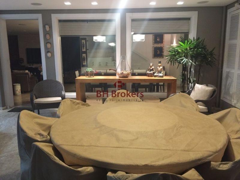 casa moderna com excelente preço no melhor ponto do belvedere - 7508