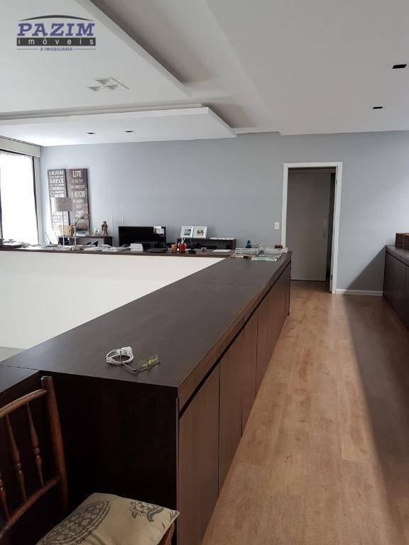 casa moderna condomínio reserva da mata - vinhedo/sp - ca4350