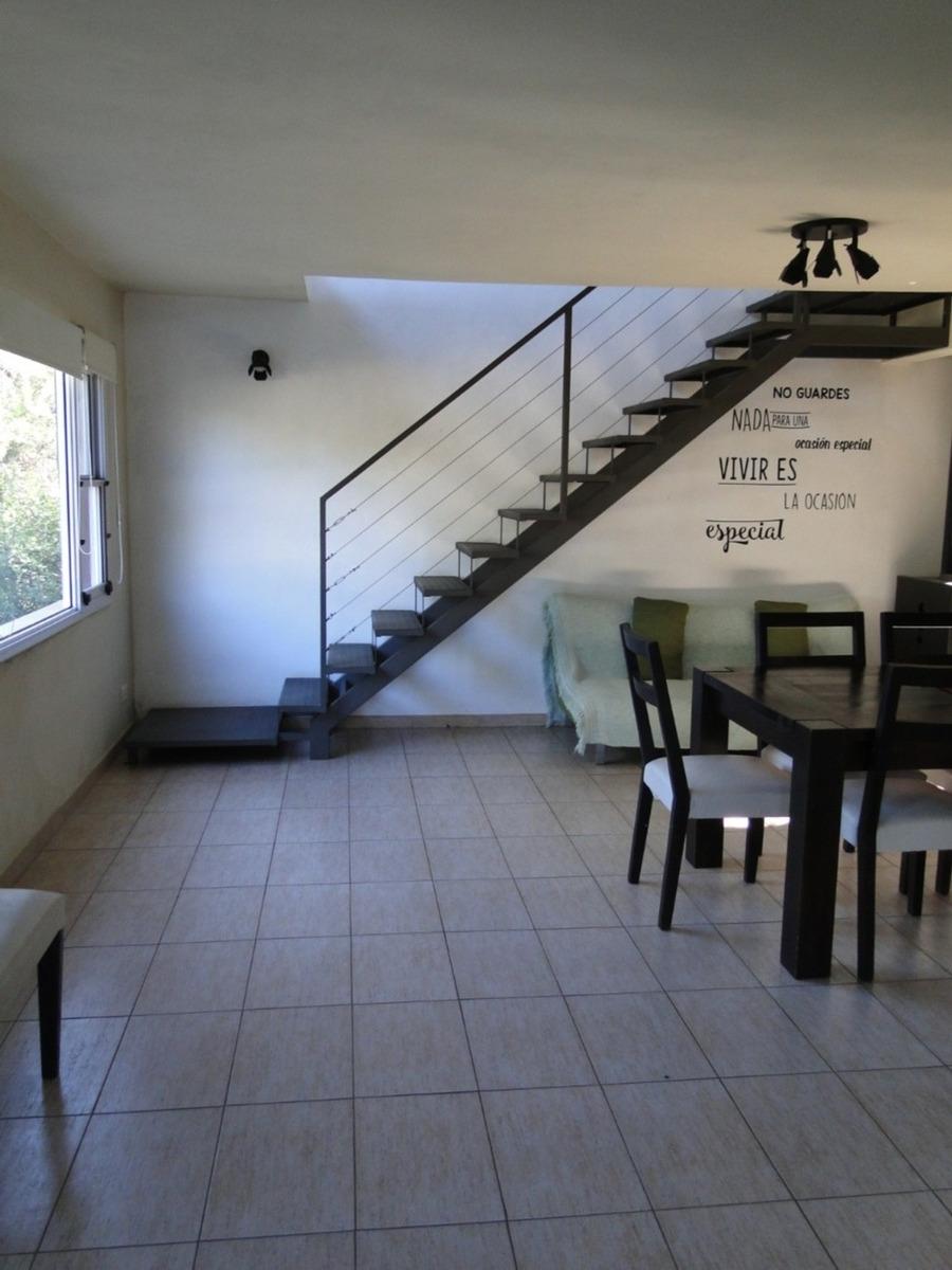 casa moderna en los molles a 10 min de merlo