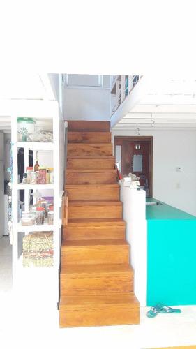 casa moderna en mar de las pampas